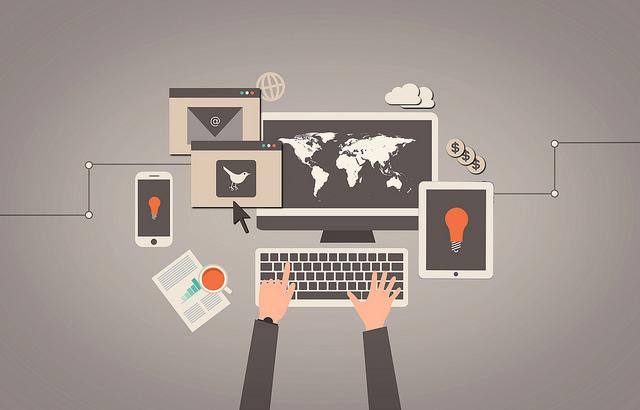 online_marketing_ugynokseg.jpg