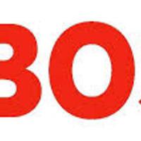 Bosch dobozok