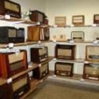 Rádiózás - leírhatjuk a rádiót, mint médiapiaci szereplőt, vagy van esély a túlélésre?