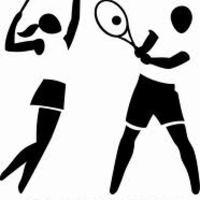 A fogyasztói elkötelezettség vizsgálata a szabadidős teniszezésben I.