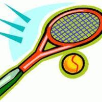 A fogyasztói elkötelezettség vizsgálata a szabadidős teniszezésben II.