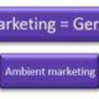 Alternatív marketing & etika