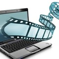 Streaming (médiaipari) térhódítása