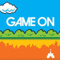 A gamification mint marketing szent-grál, avagy hogyan tegyük fogyasztónkká a legújabb nemzedéket?