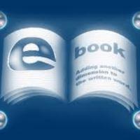 Az e-könyvek a könyvipar végét jelentik, vagy fellendülését?