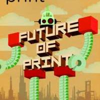 Mi lesz a papírral a digitális világban? – A nyomtatott sajtó jelene és jövője