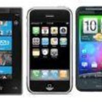 A Nokia-Windows együttműködés megtöri az iPhone  hegemóniát?