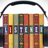 Marginális piac vagy sem... Hol vannak a hangoskönyvek? Mire valók a hangoskönyvek?