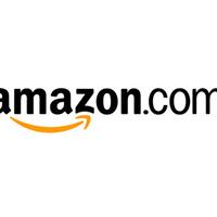 Apple vs. Amazon