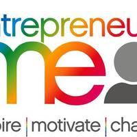 Az entrepreneur celebrity mint márkakiterjesztés