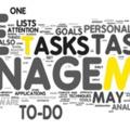 Lopott idő - A közösségi oldalak hálójában - Z generáció és a time management