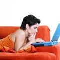 Online vs. offline valóság?  Hol szabjuk meg a határt a kettő között?