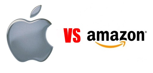 apple vs amazon_1.jpg