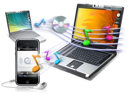 audio streaming.jpg