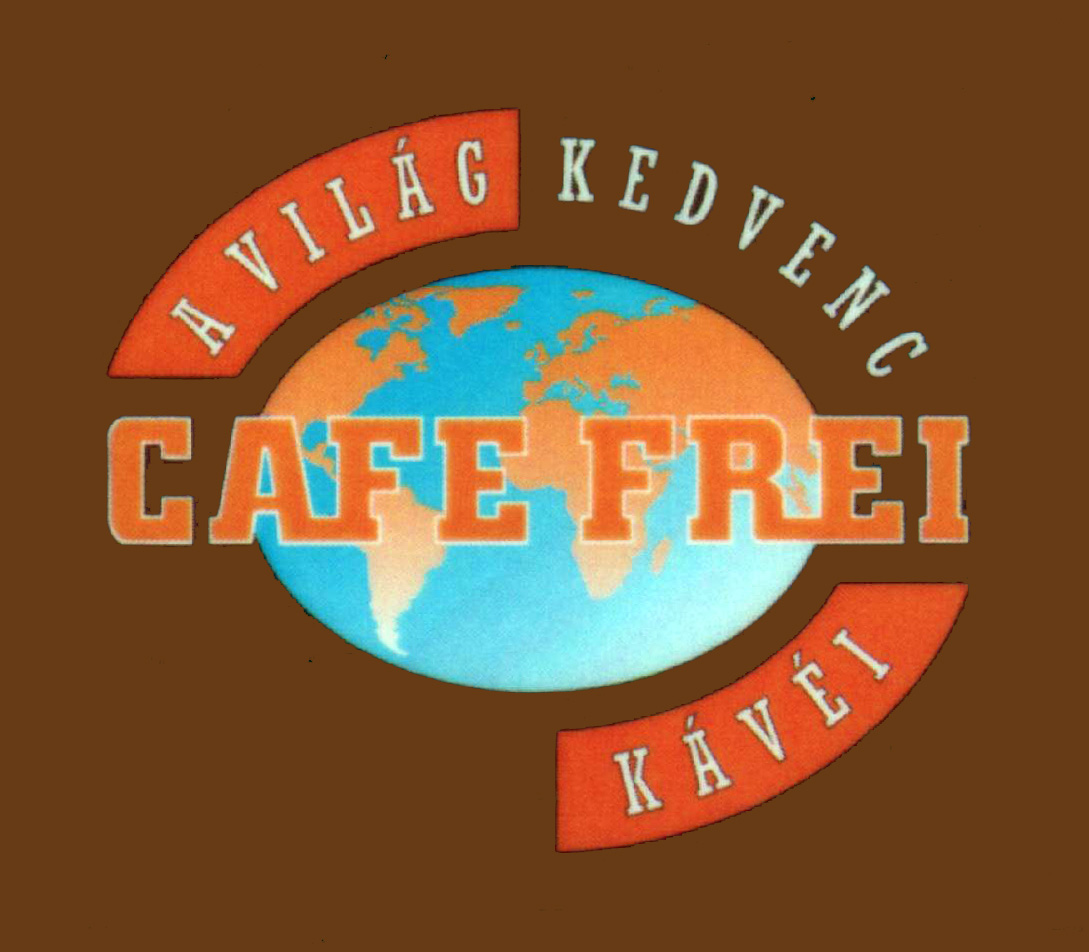 cafefreilogo.jpg
