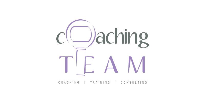 coaching_team_logo_rgb.jpg