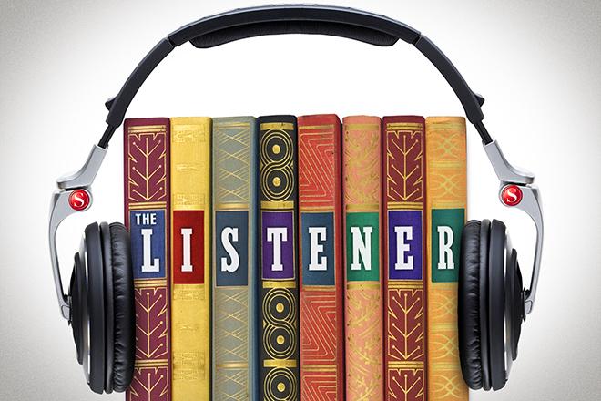 listener_new_rect.jpg