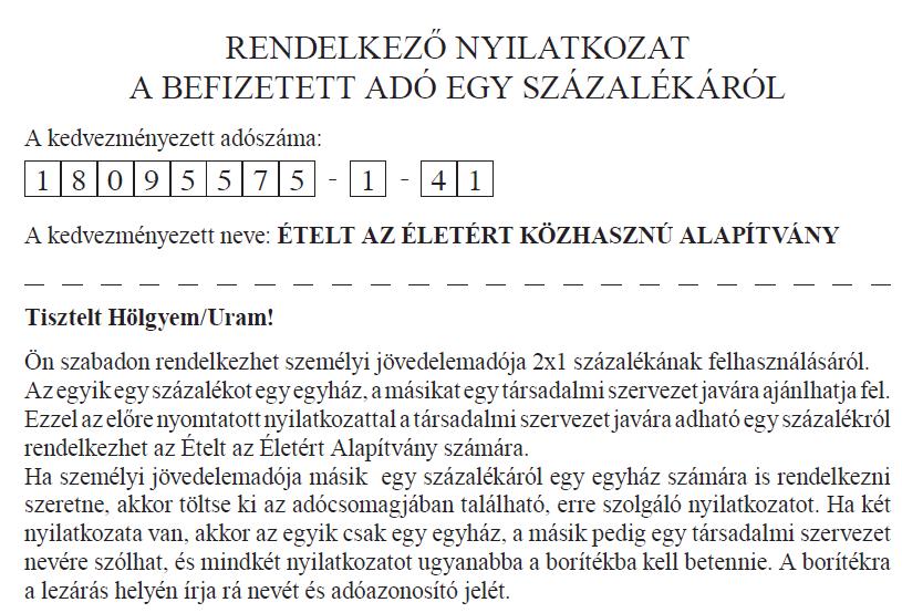 mezriczk7.png