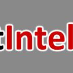 Facebook hatékonyságról - MarketIntelligence Klubest II.