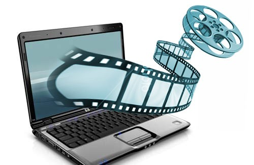 movie streaming.jpg