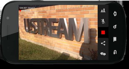 ustream.png