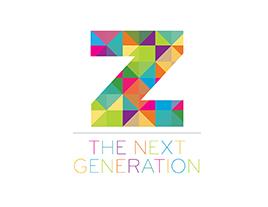 z-the-next-generation.jpg
