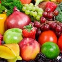 Januári teendők - Zöldségek, gyógy- és fűszernövények