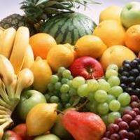 Februári teendők - Gyümölcsök