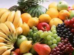 Gyümölcsök.jpg
