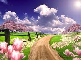 Tavasz.jpg