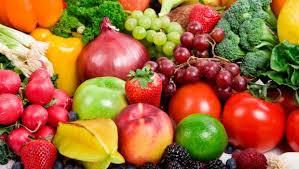Zöldésgek, gyümölcsök.jpg