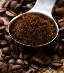 kávézacc.jpg