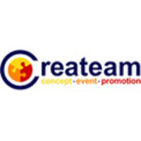 Createam Management Trainee