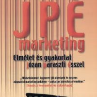 JPÉ Marketing
