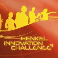 Innovációs diákverseny a Henkelnél