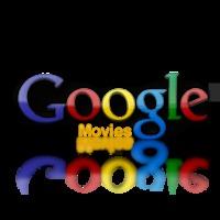 Jön a Google film