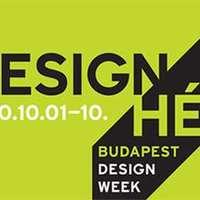 Design Hét 2010 (október 1-10)