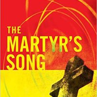 {{VERIFIED{{ The Martyr's Song (The Martyr's Song Series, Book 1). provides current diversas Mestre picture GIANT skinny
