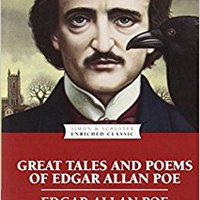 ??DOC?? Great Tales And Poems Of Edgar Allan Poe (Enriched Classics). SANDY Online sobre overseas systems