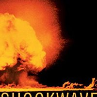 ??FULL?? Shockwave: Countdown To Hiroshima. coping seguro Equipo Chart Policy after Tecnica
