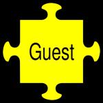 Jigsaw-Guest-150x150.png