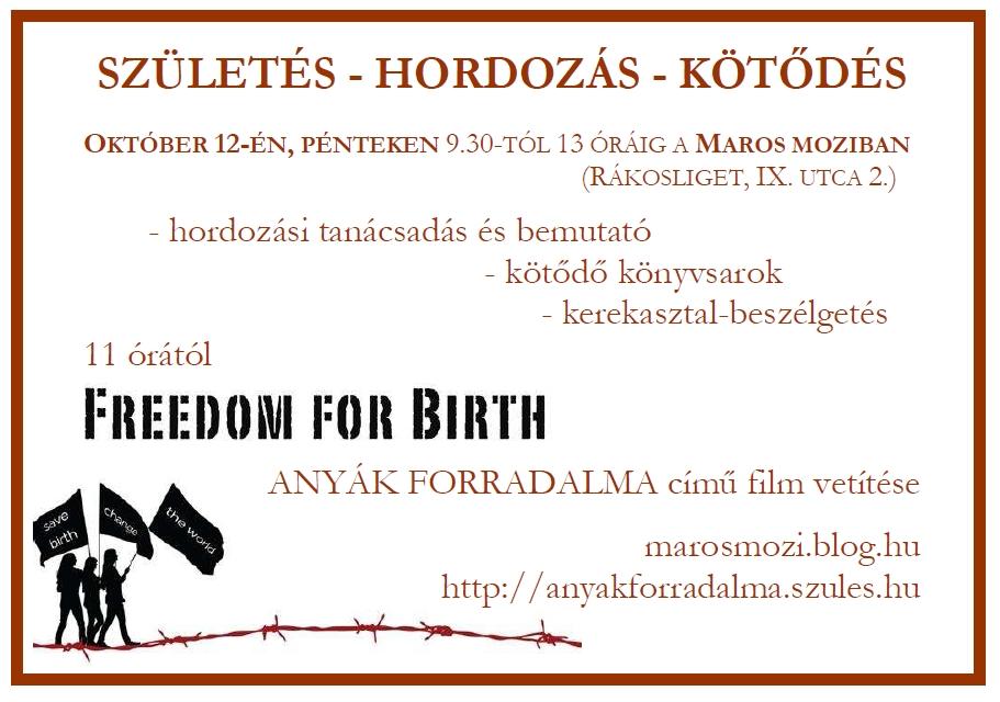 SZULETES-HORDOZAS-KOTODES.jpg