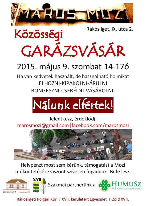 kozossegi_garazsvasar-page-001_1.jpg