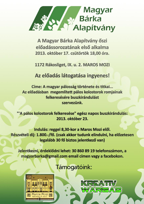 magyarbarka_eloadas_tamogatok_palos.jpg