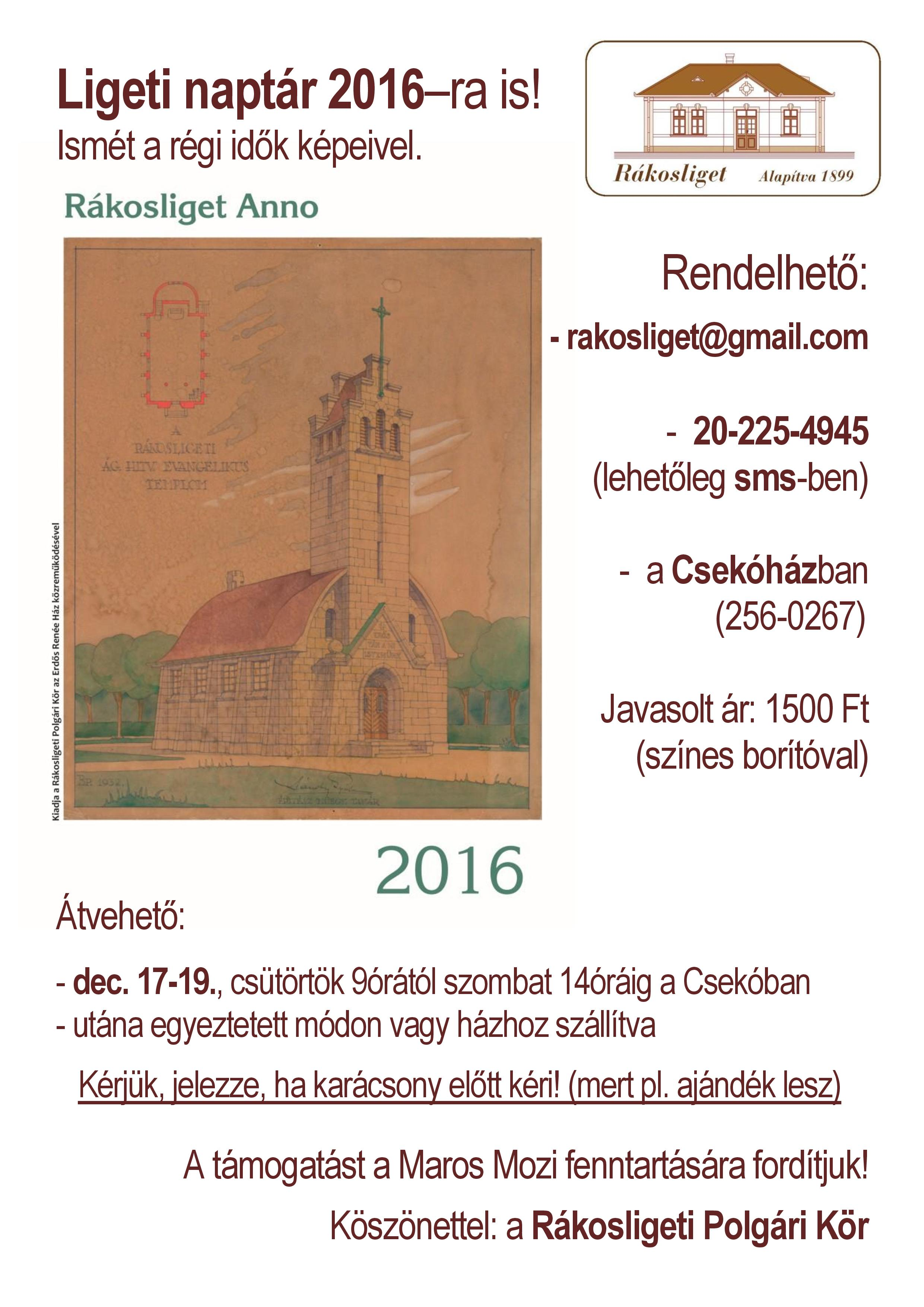 rakosliget_naptar_2016-page-001.jpg