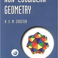 Non-Euclidean Geometry (Mathematical Association Of America Textbooks) Downloads Torrent