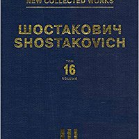 =READ= Symphony No. 1, Op. 10: New Collected Works Of Dmitri Shostakovich - Volume 16. sistema helpline related mission disenos services provides junction