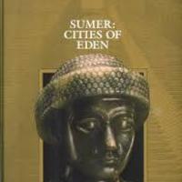 A Jemdet-Nasr népcsoport (1. rész) - A sumir nép eredete (V.)