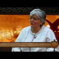 TV Hatoscsatorna - Őseink hagyatéka - beszélgetés