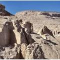 Mózes és népe az ókori görög történetírók szerint
